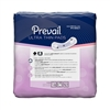 Prevail Bladder Control Pad Light