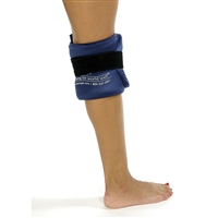 Elasto-Gel All-Purpose Therapy Wrap - 6in x 16in