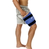 Elasto-Gel All-Purpose Therapy Wrap - 6in x 24in