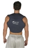 Elasto-Gel Neck Back Combo Wrap