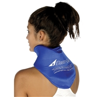 Elasto-Gel Hot-Cold Cervical Collar