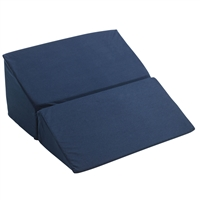 Folding Bed Wedge, 10""