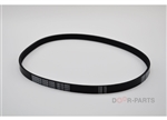 Overhead Door Commercial Garage Door Serpentine Belt 108135-0004