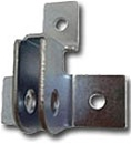 Genie 19792B Garage Door Opener Attachment Bracket
