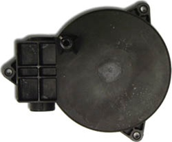 Genie Garage Door Opener Gear Cover 20449r