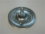 "3"" Cable Pulley"