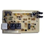 Genie 31184R Garage Door Opener Circuit Board