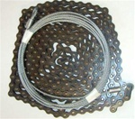 Stanley Model 370-2278 Chain-Cable Assembly