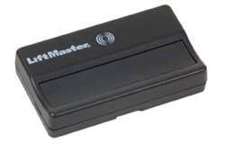 Liftmaster Craftsman 371LM remote transmitter