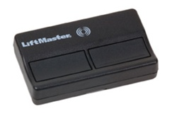 Liftmaster Craftsman 372LM 2 button remote