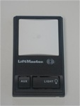 Liftmaster 378LM Wireless wall button