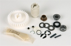 Liftmaster Sears Craftsman replacement gear kit