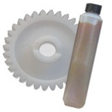 Liftmaster Sears Craftsman Replacement Main Gear 41A2817-CR