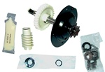 Liftmaster 41A5658 Double Sprocket Gear Kit