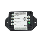 Liftmaster 041K4629 interface module