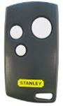 Stanley SecureCode Mini Remote Control Transmitter 49477