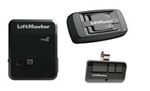 LiftMaster MyQ Remote Light Control Kit with Internet Gateway
