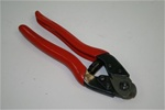 Felco C-7 Garage Door Cable cutter