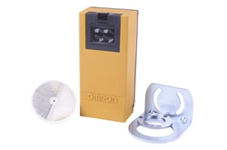 Omron Industrial Automation Reflective Photo Safety Beam Kit