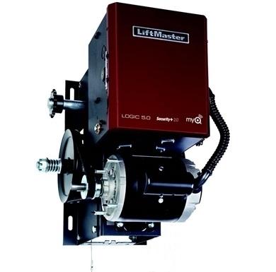 liftmaster garage door opener manual 1 2 hp model 41d7675