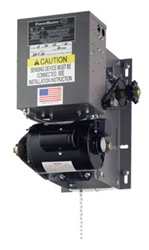 Power Master Contactor Part 59-02401 on