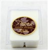 White Tea and Berries wax melts graphic