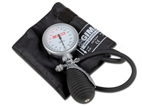Boston Sphygmomanometer | Blood Pressure | Diagnostics | First Aid Shop