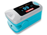 Pulse Oximeter | Oxy 3 | Finger | Oxygen | First Aid Shop