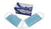 Face Mask | 3 Ply | First Aid Shop | Covid |