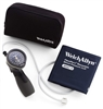 Welch Allyn DS65 Blood Pressure Monitor