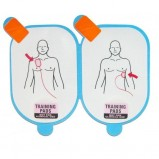 Defibtech Training Electrodes