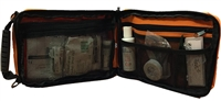 Home First Aid Bag - Complete