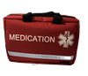 Medication bag