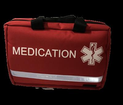 Medication Bag