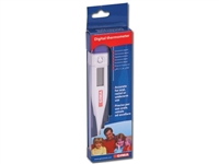 Oral Thermometer | Thermometer | First Aid Shop