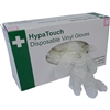 Vinyl Gloves | Medical | Hygiene | First Aid Shop