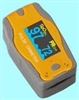 Paediatric Pulse Oximeter with case