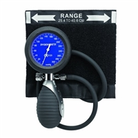 shockproof blood pressure monitor | Aneroid Sphygmomanometer