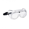 Goggles | Safety | Eye Protection | Hygiene | First Aid Shop