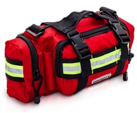 Elite Waist Bag | Rescue | First Aid Shop