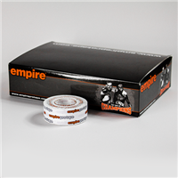 Cutman Empire PRO Tape 2.5cm x 13m box of 12!