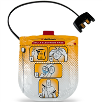 Defibtech Adult Electrodes ( VIEW UNIT )