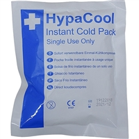 Ice Pack | Compact | Sport | Trauma | First Aid Shop