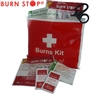 burns kit | Home burns kits
