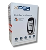 Accuchek | Inform II | Performa | Performa Nano | First Aid Shop