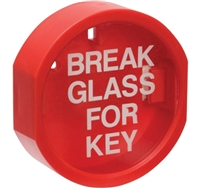 keybox | breakglass box | aed cabinet key box