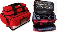 Responder First Aid | Elite Bags | First Aid Shop