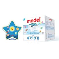 Medel Star | Baby | Aerosol Therapy | First Aid Shop