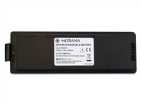 Mediana A10 HeartOn AED - BATTERY