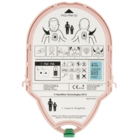 Heartsine | AED | Defibrillator | First Aid Shop